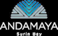 Andamaya Logo RETINA W