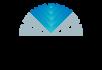 Andamaya_Logo RETINA